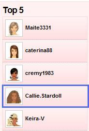 [Stardoll+wierd+callie+winner.dib]
