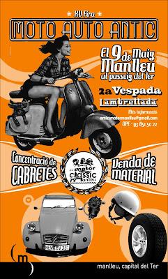 Moto Auto Antic en Manlleu Cartell_moto_auto10