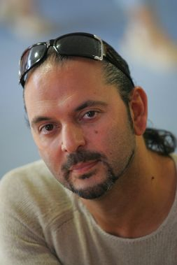 Luis Carlos Campos mintió, difamó y atentó contra el honor de Estulin, según el juez que lo condena