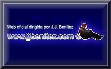 J. J. BENÍTEZ  (ESPAÑA)