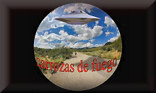 CARROZAS DE FUEGO (ARGENTINA)