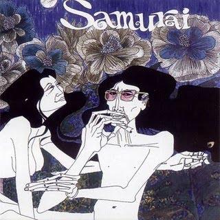 http://4.bp.blogspot.com/_zMrVcxqVinM/Sz9hco_sm8I/AAAAAAAAACo/w9ZgBHf0lAE/s400/samurai%28front%29.jpg