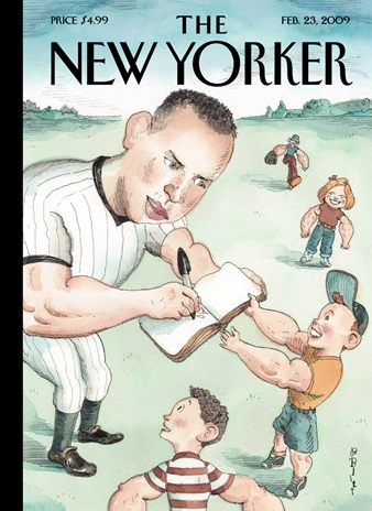 [Barry+Blitt+New+Yorker]