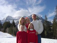 Christmas Past 2006