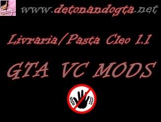 http://4.bp.blogspot.com/_zNnMHNDuLso/TD9bxz07KmI/AAAAAAAADQU/8na5_or-foU/s400/GTA+VC+-+Livraria+Cleo+1.1.JPG