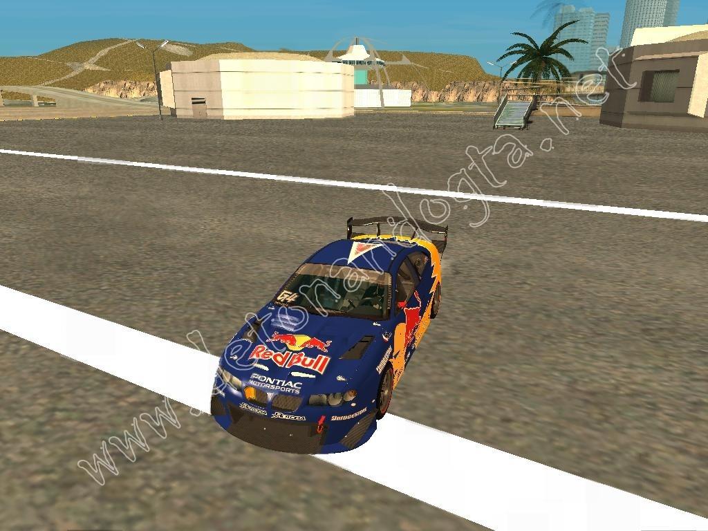 Cleo 4 Mods Para Gta San Andreas Pc
