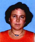 Elizabeth Catherine Kropp a 43 yr. old Modesto citizen, Killed in Dec. 2009
