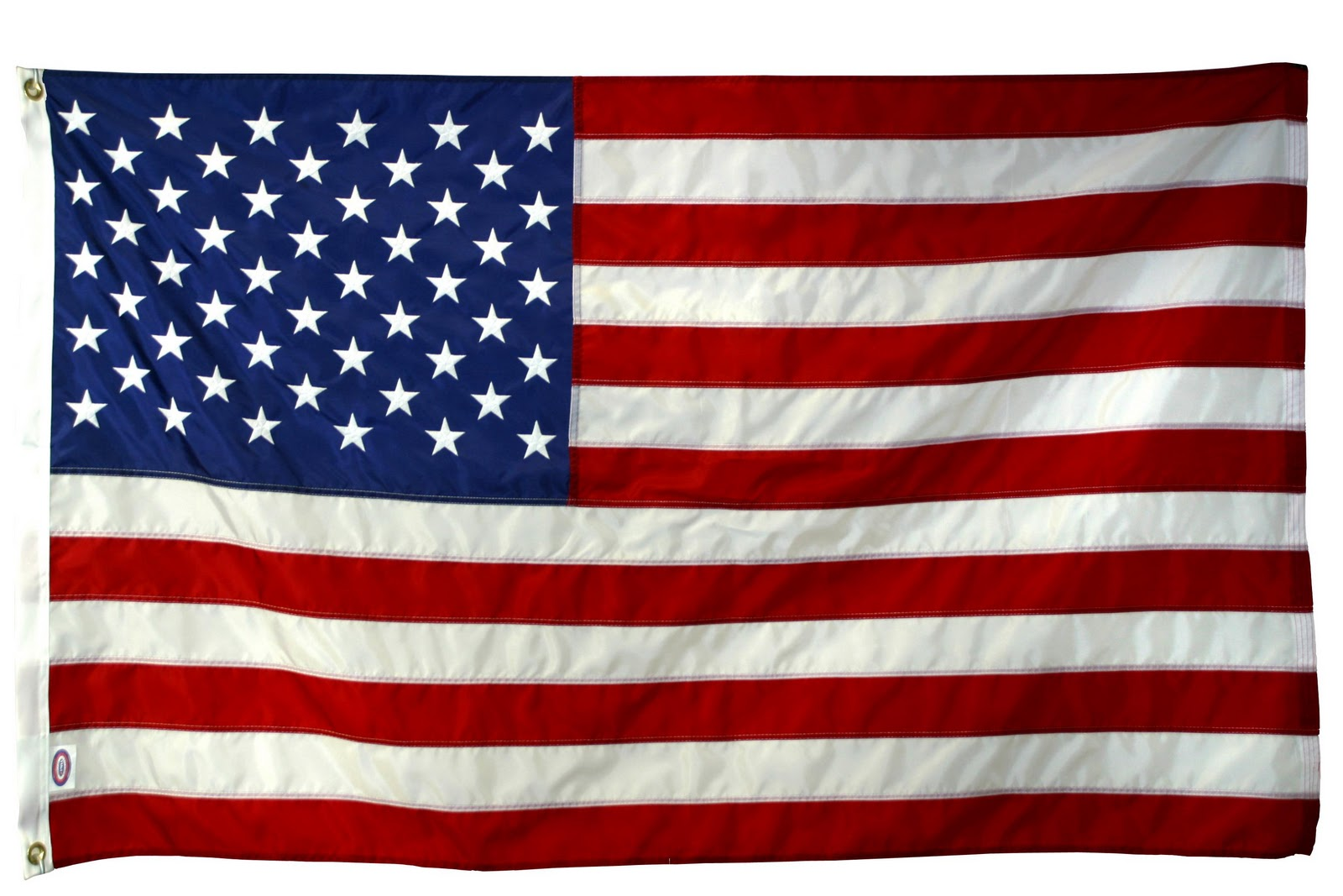 Blog Usa Flag Supply Granted Made In Usa