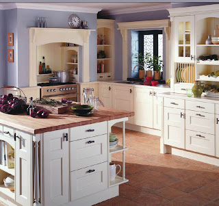 English Country Kitchens Take a look at our previous post on French Country Kitchens
