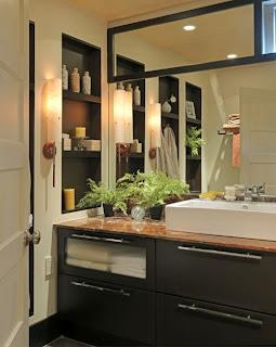 Desain Keramik Kamar Mandi bathroom design ideas Bathroom design idea