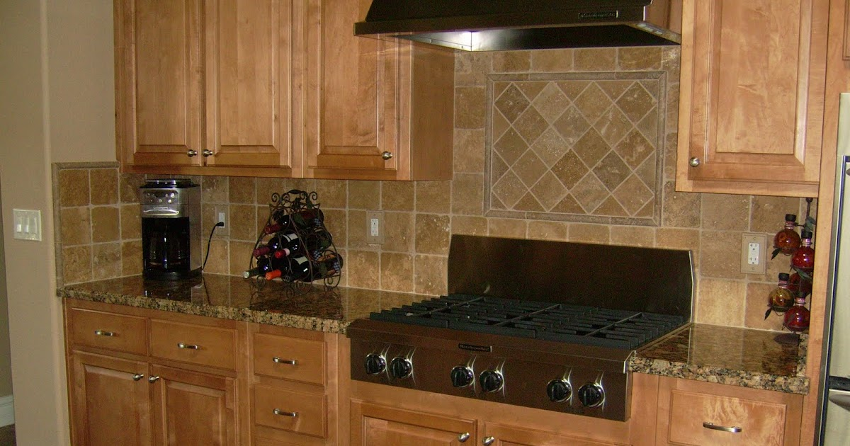 Kitchen backsplash ideas pictures iv Kitchen backsplash ideas pictures 2010
