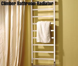 Bathroom Radiator Pictures Traditional Bathroom Radiator