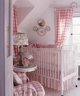 Nursery Decorating Ideas Nursery Room Decorating Pictures