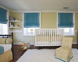 Nursery Decorating Ideas Neutral