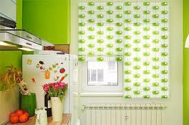 Pictures of Kitchen Window Blinds Ideas. By Window Blinds Staff