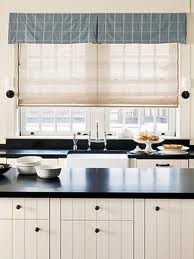 Pictures of Kitchen Window Blinds