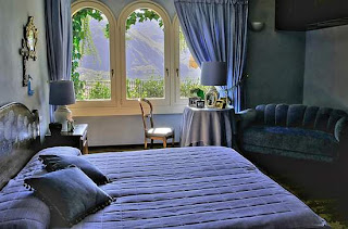 Window Covering Pictures Curtains and window coverings are a big part of your bedroom decor