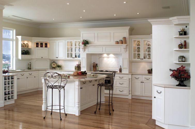 Kitchen Cabinetry  Kitchen Cabinet, Kitchen Pictures