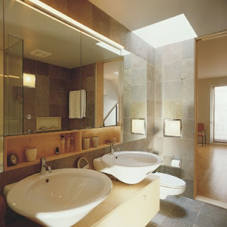 Bathroom Designs with Pictures When it comes to updating your home, the bathroom