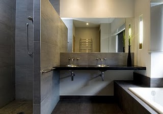 Bathroom Designs with Pictures Etiketler: bathroom design 2011