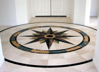 Marble Flooring Designs Medallion Store marble floor medallion