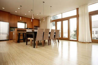 Bamboo Flooring Kitchen Bamboo Flooring. Kitchen Floors - Bamboo Flooring