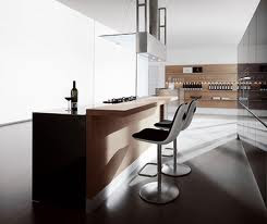 Italian Kitchen Design Ideas  Modern Italian Kitchen Design ideas by Interior Home Furniture