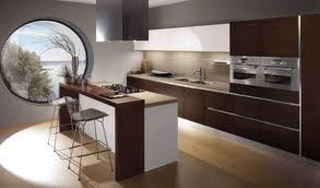 Italian Kitchen Design Ideas Italian Kitchen Designs Ideas by Ernestomeda