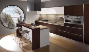 Italian Kitchen Design Ideas Italian Kitchen Designs Ideas by Ernestomeda