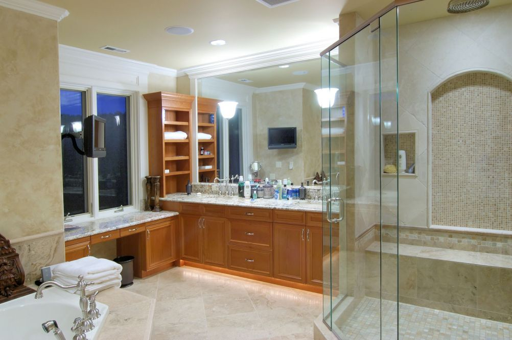 Bathroom Renovation Ideas bathroom remodel and renovation ideas This is especially helpful
