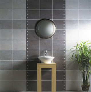 Wall Tiles Bathroom Grosvenor Bathroom Wall Tiles