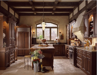Tuscan Kitchen Design Ideas the Tuscan them offers unparalleled simplicity, comfort and warmth