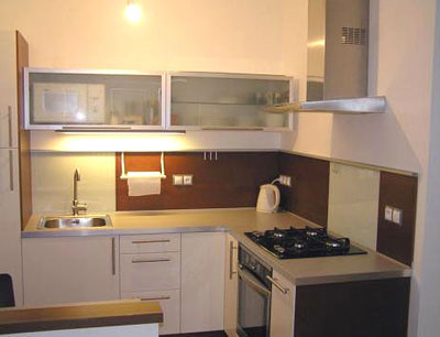 Small Kitchen Design Ideas As concerning the kitchen, here are some kitchen design ideas