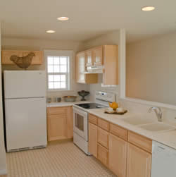 Remodeling Kitchen Cabinet Kitchen remodeling is a large remodeling job