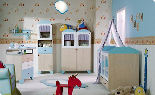 Baby Boys Rooms Baby Boy, Room View