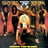 The House of Hair w/ Dee Snider