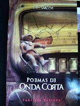 Poemas de Onda Corta