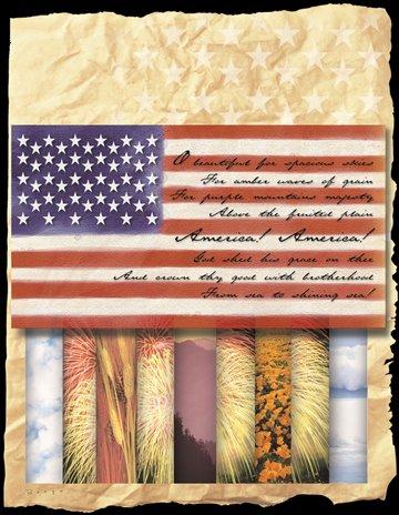 [Flag.jpg]