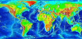 carte_montagnes_dans_le_monde.jpg