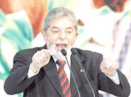 [Lula4.jpg]