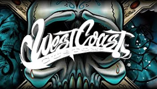 Used Cars For Sale West Coast Customs Joins The Event