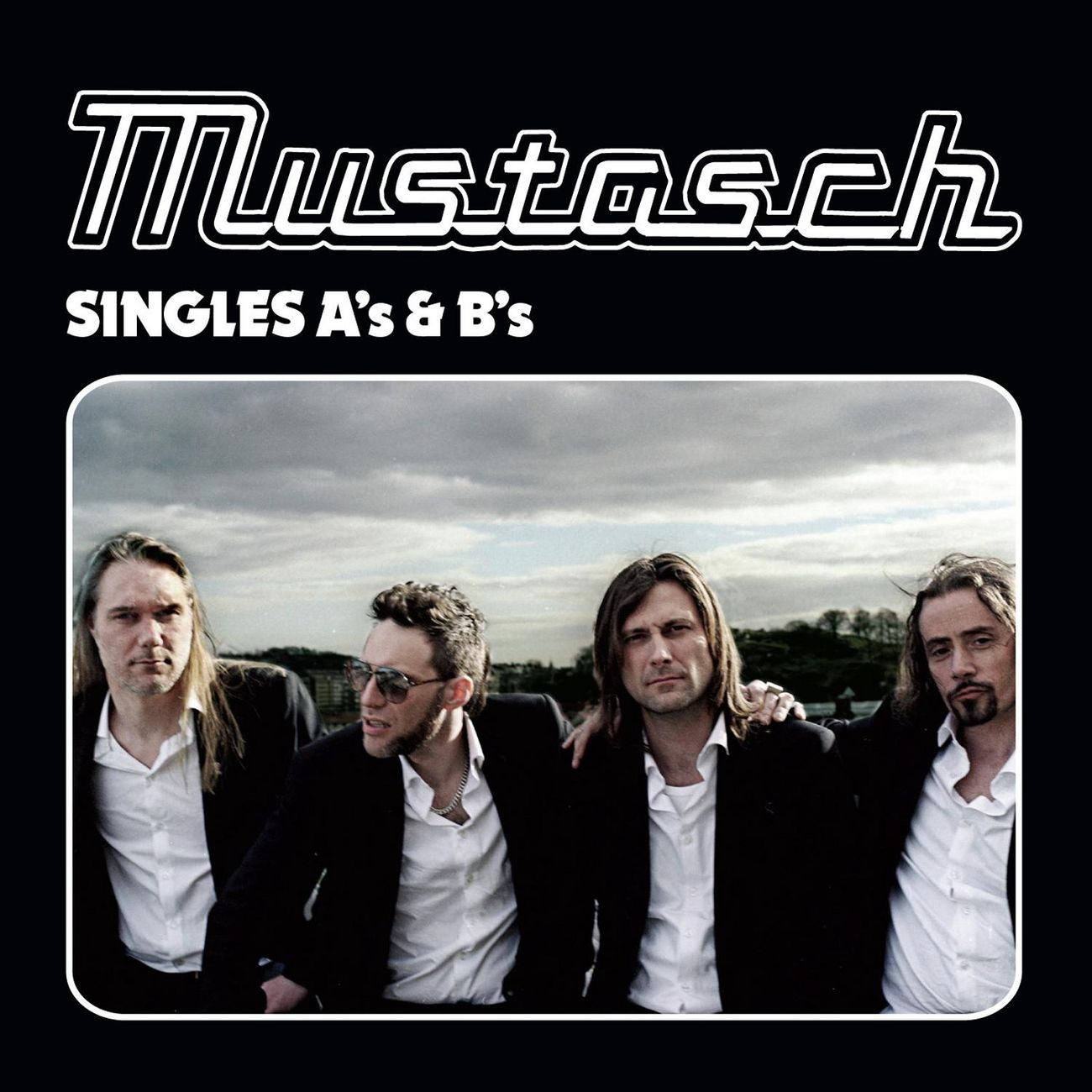 [Mustasch_The-Singles-A]