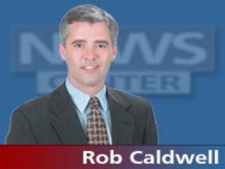 Youtube Newscaster Hits Kid