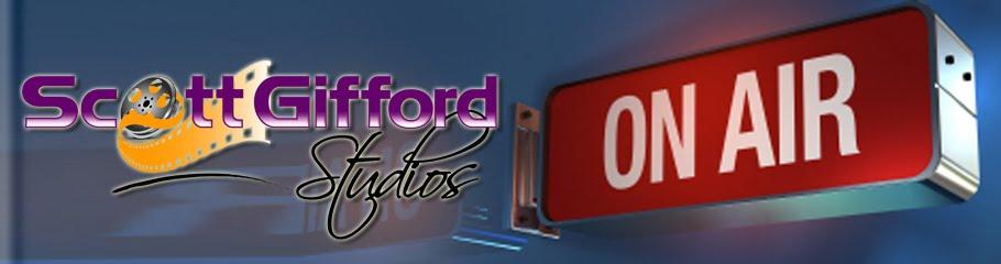 Scott Gifford Studios