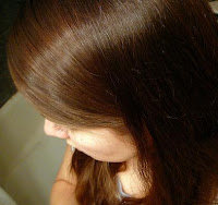 Hair Conditioner, Long Hairstyle 2013, Hairstyle 2013, New Long Hairstyle 2013, Celebrity Long Romance Hairstyles 2165