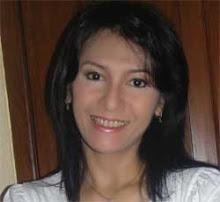 Christine Panjaitan Istri .dr Maringan D. L. Tobing