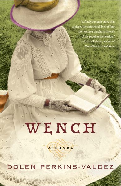[wench2]