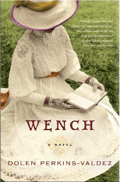 [wench]