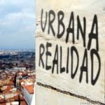 Urbana Realidad
