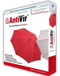 Top 5 Best Free AntiVirus Softwares!